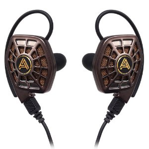 ISINE 20 $439World Wide Stereo Closeouts