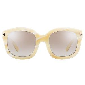 Tom FordFT0279 CHRISTOPHE 60G Sunglasses