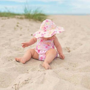 20% Offbuybuy Baby i play.Sun Hat Sale