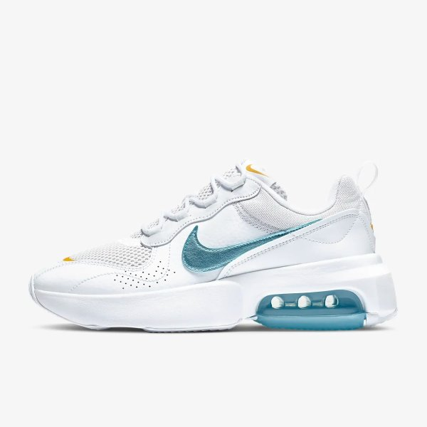 Air Max Verona 蓝白运动鞋