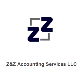 张氏会计事务所 Z&Z Accounting Services LLC