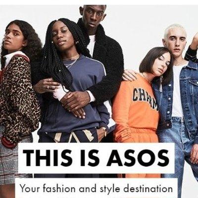 低至4折 £35拿下Vans经典配色滑板鞋ASOS 折扣区大促 宝藏男孩就是你 收CK、Vans、北脸等