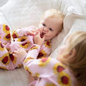 低至2折 童装$8起BONDS 超萌婴幼儿童服饰特价热卖 可爱贴身好价享