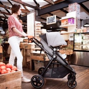 Up to $100 OffEnding Soon: Maxi-Cosi Baby Gears Sale