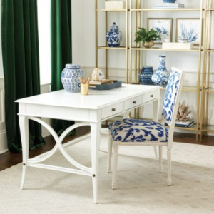 Up to 25% OffBallard Designs Home Office Furniture on Sale