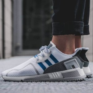 adidas Men s Shoes Sale Extra 25% OFF - Dealmoon 27833b20955