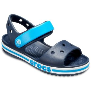 Crocs儿童 Bayaband 凉鞋