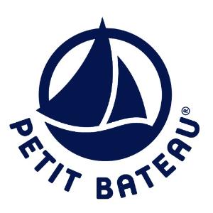 20% OffKids Items Sale @ Petit Bateau