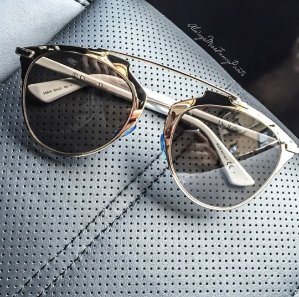 Up to 82% off+Extra $5 OffDIOR Sunglassses @ JomaShop.com