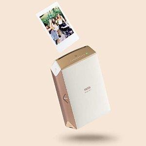 $169(原价$270)Fujifilm Instax SP-2 便携照片打印机