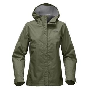 c4c6e64a6066 The North Face On Sale   Moosejaw Up to 50% Off - Dealmoon