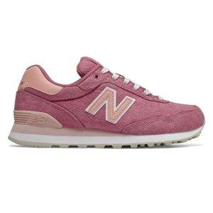 New Balance515女子运动鞋