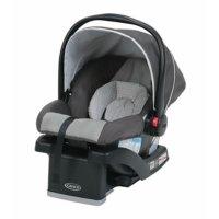 SnugRide Click Connect 30 婴儿安全座椅