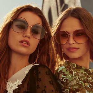 Dealmoon Exclusive: 20% OffSitewide @ Fashion Eyewear