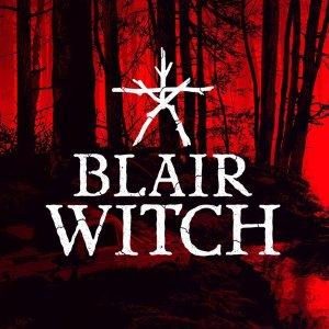 限时免费《布莱尔女巫》和《捉鬼敢死队:高清复刻版》喜加二