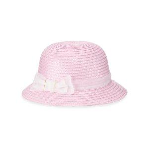 Mayoral儿童草帽