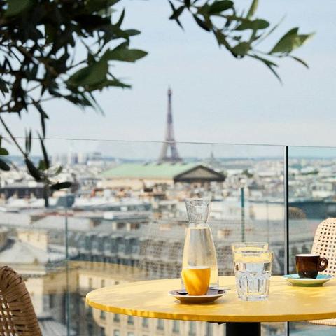 手把手教你省下一个亿法国 2020夏季打折季 最新最全购物指南、必败爆款推荐