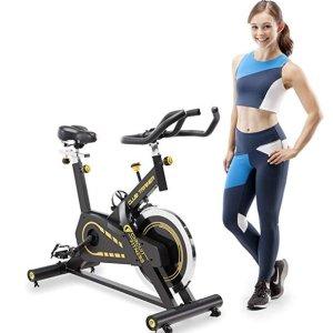 低至7折+包邮即将截止:亚马逊Prime Day 热销运动健身器材一站入