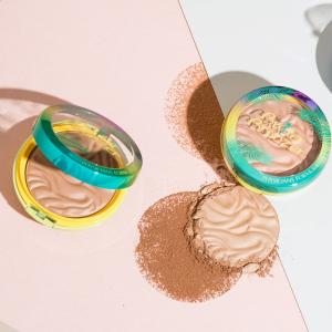 限时秒杀¥54史低价:Physicians Formula 黄油修容粉饼 K妹推荐