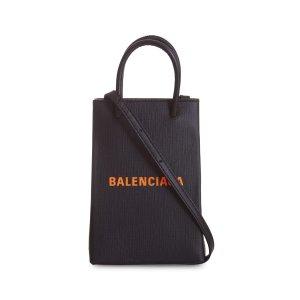 Balenciaga手机包