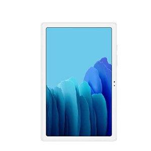 "Samsung Galaxy Tab A7 10.4"" 32GB 平板电脑"