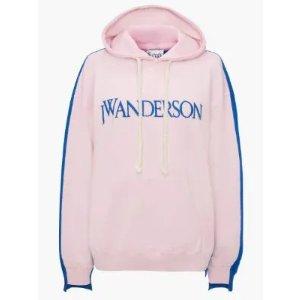JW Anderson卫衣