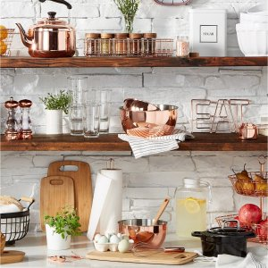up to 56% offMartha Stewart Collection Sale