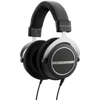 BeyerDynamic Amiron Home Tesla High-End Audiophile Stereo Headphones