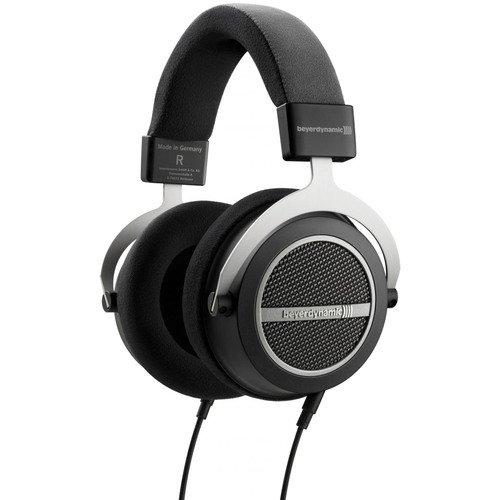 Amiron Home 特斯拉系列耳机