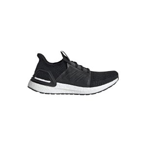 AdidasUltra Boost 19