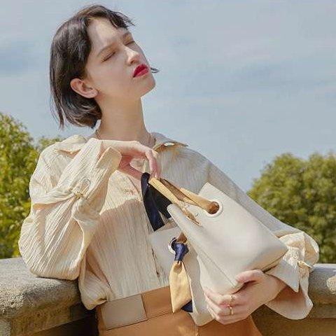 Up to 15% OffDealmoon Exclusive: Unitude Designer Handbags Sale