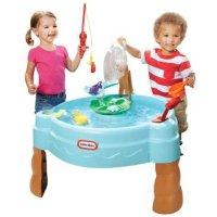 Little Tikes 儿童水桌玩具