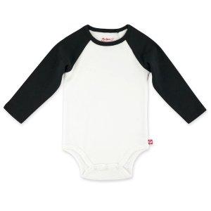 Zutano宝宝包臀衫