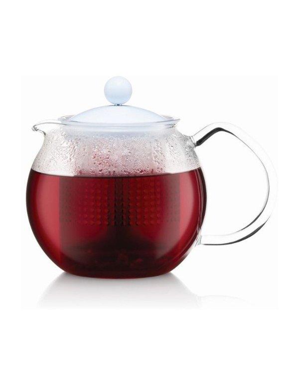 茶壶 0.5L