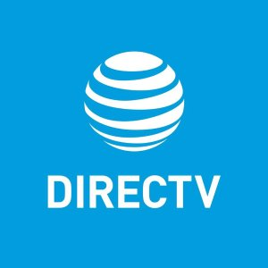 Starting at $69.99/moGet DIRECTV and get a year of HBO Max included.