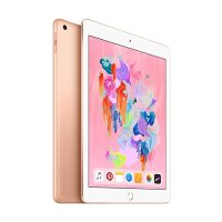 iPad (Wi-Fi, 32GB) 玫瑰金