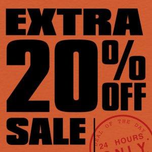2.5折起+额外8折 冰淇淋毛衣€28闪购:Urban Outfitters 黑五大促 限今天!毛衣外套、家居超低价