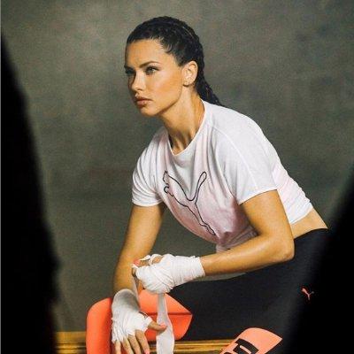 低至7折 £11收雾霾蓝双肩包Puma 精选男女运动健身服饰、背包热卖中