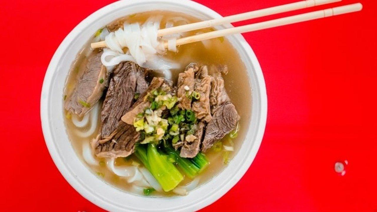 牛肉的N种做法 | 牛肉食谱汇总,中西式牛肉食谱做法分享