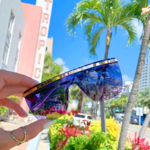 $15Quay Selected Sunnies Sale