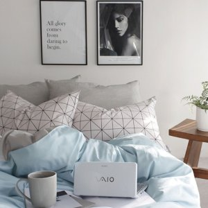 黑五粉丝囤货清单:家具家装篇花最少的钱,装修出最美的屋子
