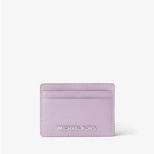 f61fd75475addc Up to 70% off Sale@ Michael Kors Last Day: The Semi - Annual Sale ...