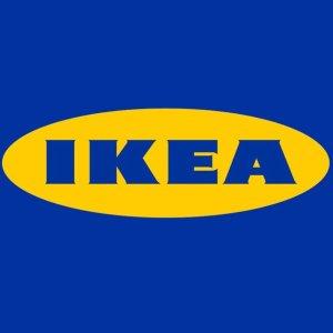 低至2折 仅限周六预告:IKEA 悉尼Rhodes店精选家居商品促销