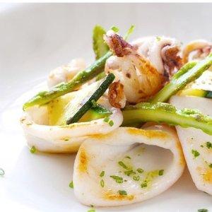 慕尼黑Ammos餐厅 双人传统希腊套餐 仅5折