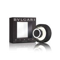 Bvlgari Black中性香水