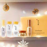 Free 3 GiftsDealmoon Exclusive: with $150 Purchase @ Sulwhasoo