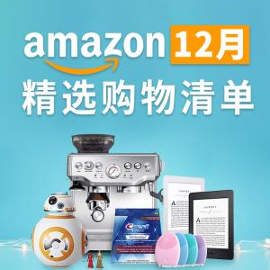 Amazon热门清单~Charmin 24卷超大卷厕纸$9.4;李锦记海鲜酱$3;Lysol自动洁厕剂2只装$1.9~
