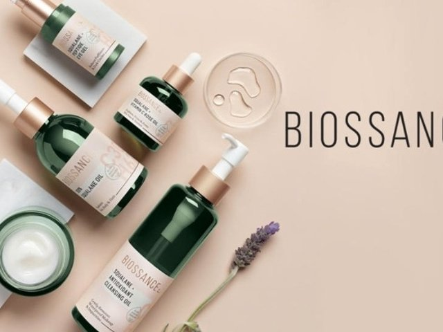 Biossance|网传非常好用的...