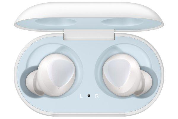Galaxy Buds TWS 无线耳机