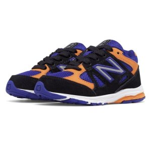 4a00bc46f9f9e Select Kids Sale @ Joe's New Balance Outlet Up to 70% Off + Extra 25 ...